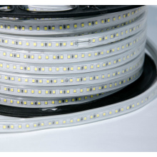 Tiras de luz inteligentes led rgb a prueba de agua de alta calidad