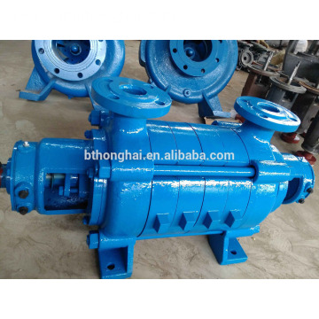 GC series electric mulistage boiler feed water pump