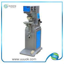 Máquina de impresión de tapa de botella