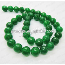 Korea Quartz round beads/4mm/6mm/8mm/10/mm/12mm grade A