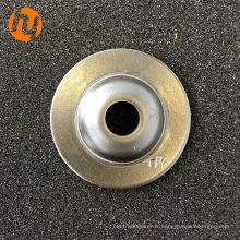 L'OEM précisent et emboutissant la pièce et l'emboutissant l'outil Métal en métal de SPCC a adapté des pièces aux besoins du client