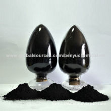Granular Activated coconut shell carbon for water/air purificationNew