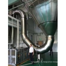 Eierpulver Produktionslinie (Ei Pulververarbeitungslinie)