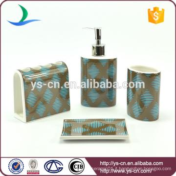 Produttori Accessori Da Bagno.Cina Accessori Da Bagno Wc Wc Per Porta Pennelli Ysb5 114 04 Produttori