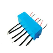 Transformateur de courant pour équipement de mesure intelligent