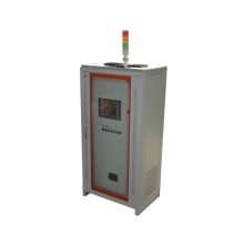 24V 48V AGV Intelligent litium batteriladdare