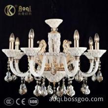 crystal for chandelier home lighting modern lighting chandelier crysta