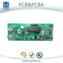 circuitos electrónicos de la soldadora, soldadora PCBA