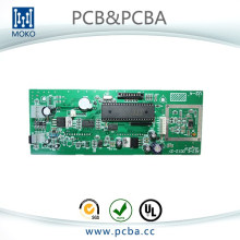 circuitos eletrônicos da máquina de soldadura, máquina de soldadura PCBA