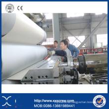 CE & ISO zertifiziert Kunststoffmaschinen