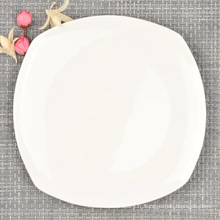 Morden Bone Chine Dubai Wholesale vaisselle