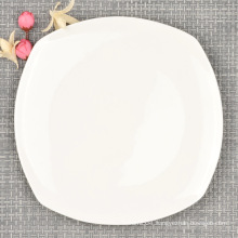 Morden Bone China Dubai Wholesale Dinnerware