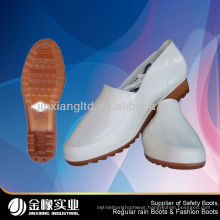 brand shoes for men JX-922