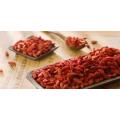ningxia goji berries / organic go ji / organice dried goji berries
