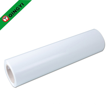 Qingyi Mega March-Sourcing wholesale pvc heat transfer vinyl film