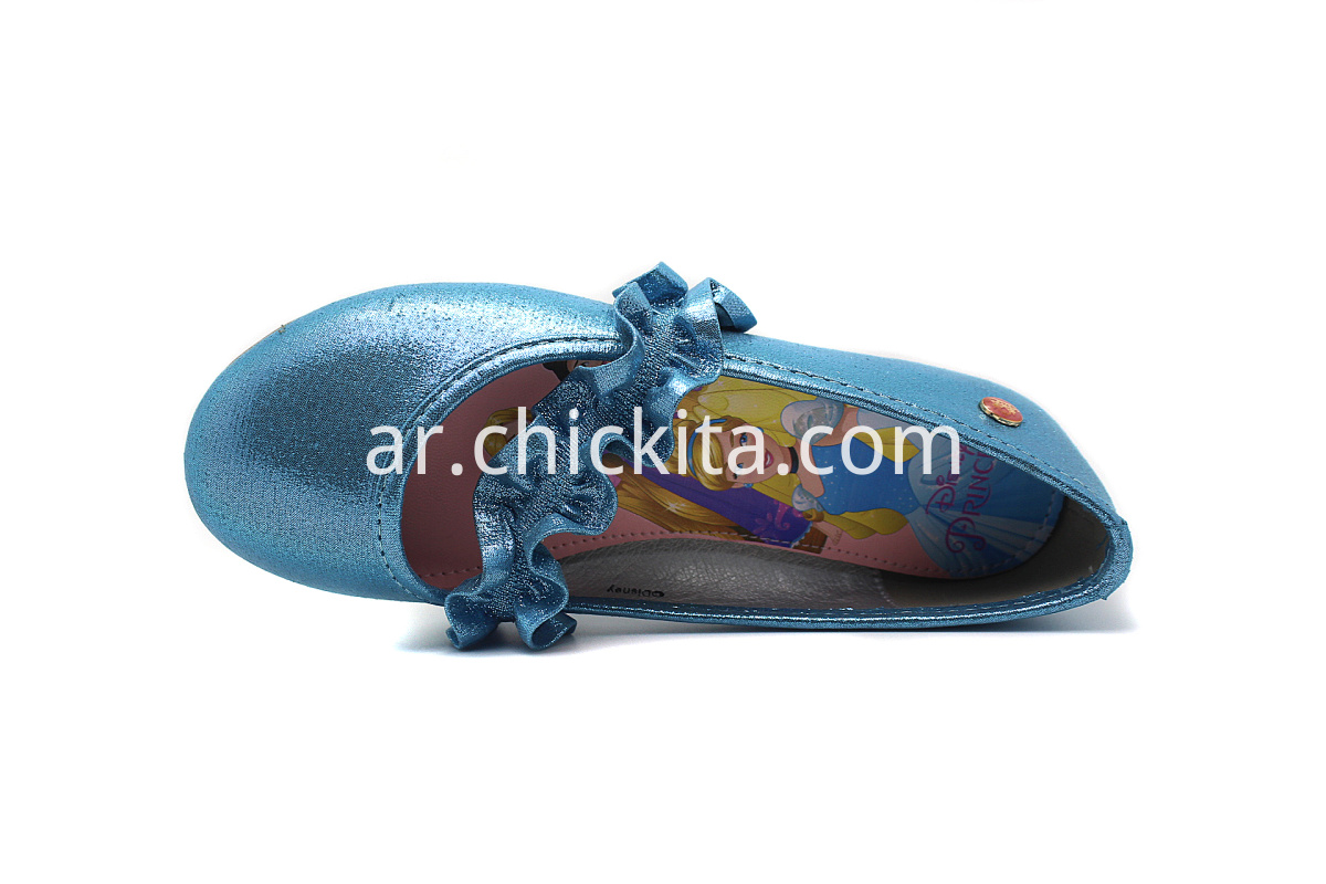 Disney Fashionable Shoes