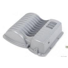 El OEM de aluminio a presión la lámpara de proyección LED de Shell para el uso ligero
