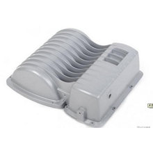 Soem-Aluminium Druckguss-LED-Projektions-Lampen-Shell für hellen Gebrauch