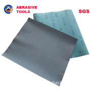 Dry Wall Abrasive Paper