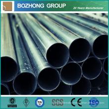 Polish Mirror AISI 309S Seamless Stainless Steel Pipe