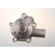 John Deere Parts Water Pump CH15502