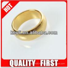 Magnetic Ring Neodymium Magnet Material