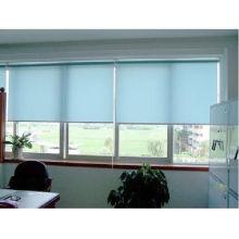 Horizonal heavy duty elétrico oportuna limites eletrônicos mudar janela persianas ao ar livre