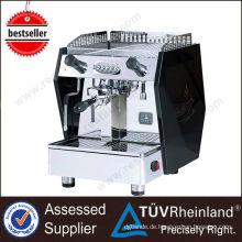 China-Lieferant Shinelong öffentliche Mini-Kaffeemaschine