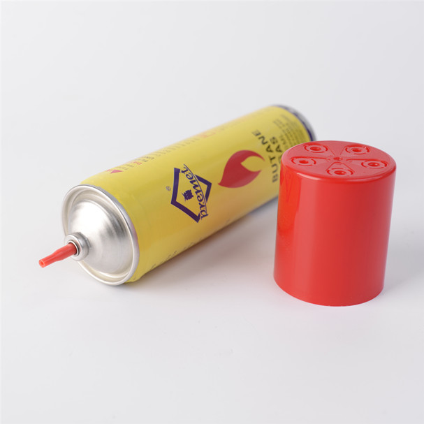 300ml Lighters Gas Refill