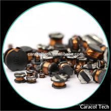 CD105-5R6M CD серии неэкранированный провод-раны SMD Индуктор 5.6 мм 5А