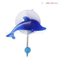 Ventosa de vacío de PVC de la promoción