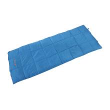 Enveloppez le type sac de couchage de camping (CL2A-BA01)
