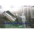Chondroitin Sulfate Mixing Machine