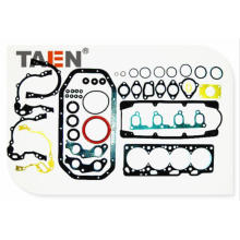 Overhaul Gasket Kit for Vw