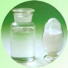 Edulcorante de sorbitol de alta calidad, polvo de sorbitol de aditivos alimentarios (CAS 50-70-4)