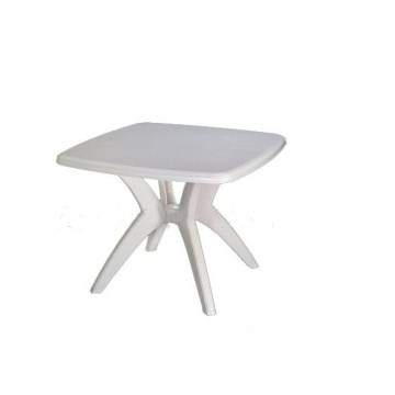 Plastic Mould Chair Housing Custom Design