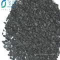 Йод Value1100 активированный уголь для очистки воды