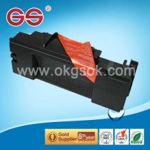 Pour la cartouche d'encre Kyocera TK-50 pour imprimante Kyocera FS-1900 Cartouche d'imprimante TK-50