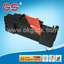 Для тонер-картриджа Kyocera TK-50 для принтера Kyocera Принтер-картридж FS-1900 TK-50