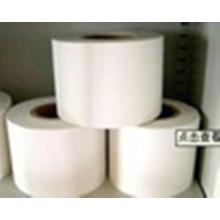papel de filtro para el sellado térmico de la bolsa de té