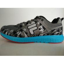 Обувь высокого качества из новой дизайнерской обуви Высокое качество обуви