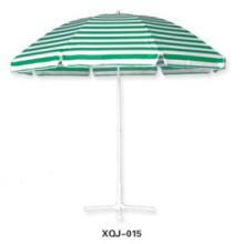 Sonnenschirm (XQJ-015)