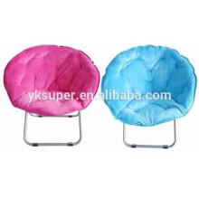 Уличная мебель складной досуг соус стул для взрослых