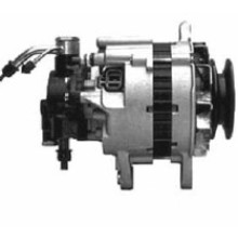 Alternatore per Mitsubishi Space Wagon, L300, A2T01384, A2T01483, A2T01583