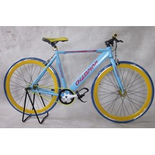 Special 700c Fixed Gear Bike Bicycle