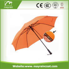 Cheap Promotion Straight Umbrella Advertising