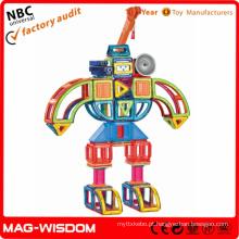 Brinquedos educativos por atacado