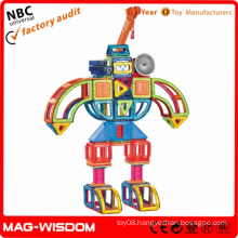 Chinese Wholesale Educational Toy