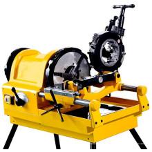 "SQ100E 4 ""Electric Pipe Threader Machine"