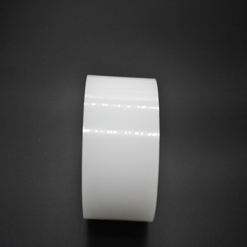 Clear Protective Film Roll